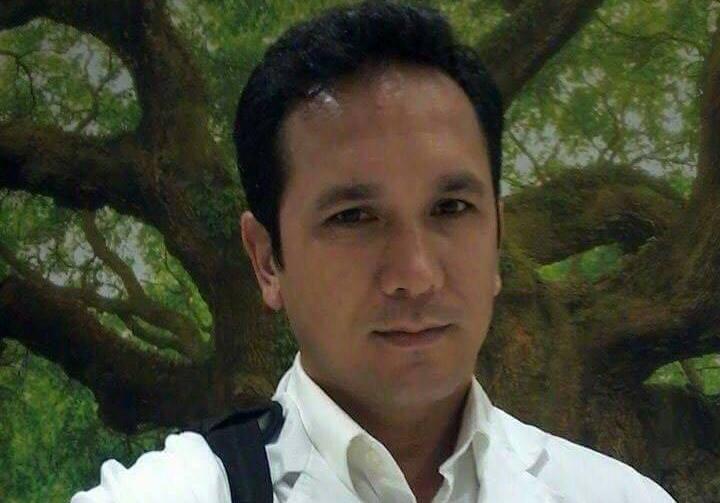 Dr. Braulio F. Mestre Fernandez