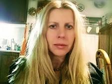 Ga. Irena Demšar - članica društva in zunanja sodelavka