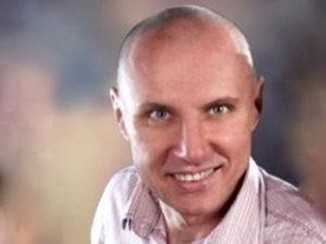 g. Beno Arnejčič dr. znanosti s področja psih.